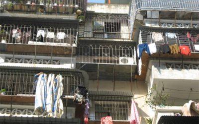 Caged Bird – 2008